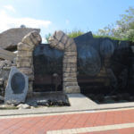 Thumbnail of Community Veterans Memorial Park