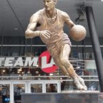 Thumbnail of Jerry West