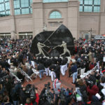 Thumbnail of 2005 Chicago White Sox Championship Moments