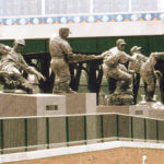 Thumbnail of Detroit Tigers Hall of Fame