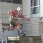 Thumbnail of Bobby Hull