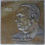Thumbnail of Daniel B. Burke