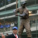 """Thumbnail of Ernie Banks, """"Mr. Cub"""""""