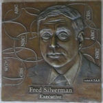 Thumbnail of Fred Silverman