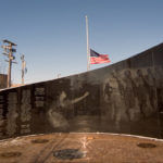 Thumbnail of Freedom's Sacrifice: American Legion Memorial