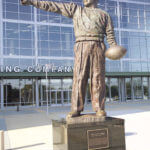Thumbnail of Curly Lambeau