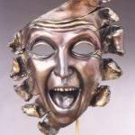 Thumbnail of Triumphant Laugh