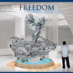 Thumbnail of Freedom