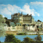 Thumbnail of Chateaux Amboise