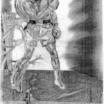 Thumbnail of Muhammad Ali