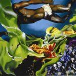 Thumbnail of Disintegration and Rebirth