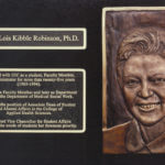 Thumbnail of Marie Robinson