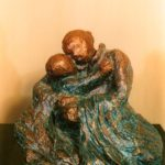 Thumbnail of Mother and Child
