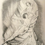 Thumbnail of Tribute to Baryshnikov