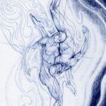 Thumbnail of Untitled