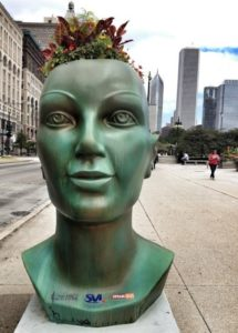 green-planter-head