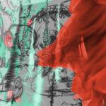 Thumbnail of Quantum Red Dress