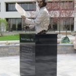 Thumbnail of Rosalind Franklin