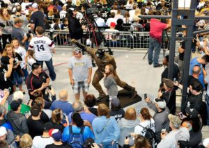 paul konerko statue birds eye