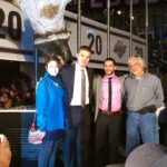 Thumbnail of Luc Robitaille