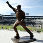 Thumbnail of Paul Konerko