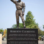 Thumbnail of Roberto Clemente