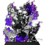 Thumbnail of Tribute to Carlos Santana