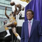 Thumbnail of Elgin Baylor