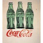 Warhol-coke-print