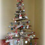 unique christmas tree