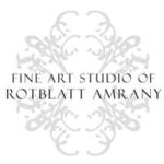 Ariens, Rotblatt-Amrany
